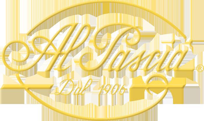 Alpascià