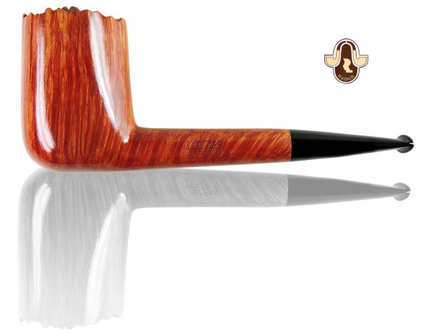 Al Pascià - Produttori di Pipe - Vendita pipe online - Rivendito